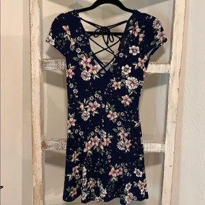 Aeropostale Dresses - cute dress